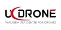ucdrone coupons