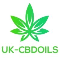 UK CBD Oils coupons