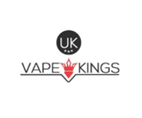 UK Vape Kings coupons