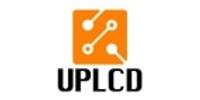UPLCD coupons