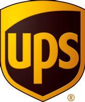 UPS coupons