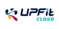 UPfit coupons