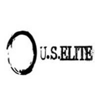 uselite coupons