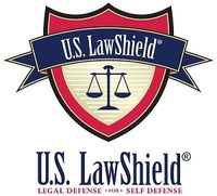 US Lawshield coupons