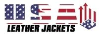 USA Leather Jackets coupons