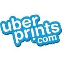 UberPrints coupons