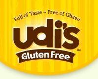 Udi's coupons