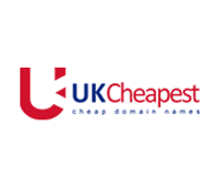 Ukcheapest coupons