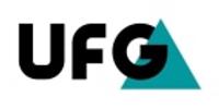 UltimateFitGears coupons