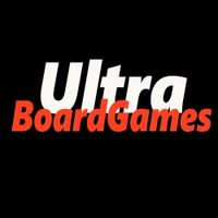 UltraBoardGames coupons