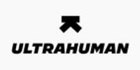 Ultrahuman coupons
