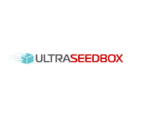 UltraSeedbox coupons