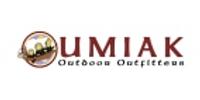 Umiak coupons