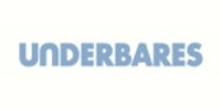 Underbares coupons