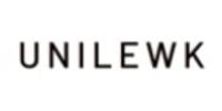 Unilewk coupons