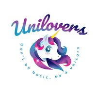 Unilovers coupons