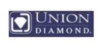 uniondiamond coupons