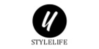 UniquStyleLife coupons