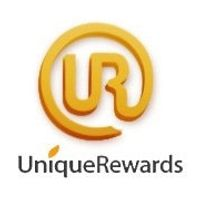 UniqueRewards coupons