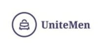 UniteMen coupons