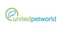 unitedpetworld coupons