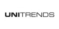 Unitrends coupons