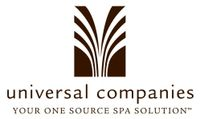 Universal Companies coupons