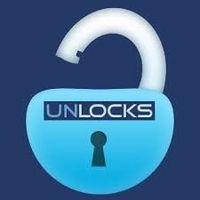 Unlock coupons