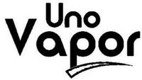 UnoVapor coupons