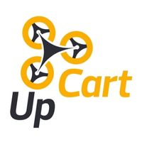 UpCart coupons