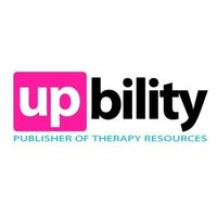 Upbility coupons