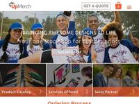 Upmerch.Com coupons