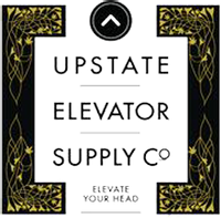 Upstate Elevator coupons