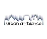 Urban Ambiance coupons