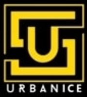 Urban Ice coupons