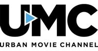 Urban Movie Channel coupons