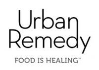 Urban Remedy coupons