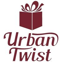 Urban Twist coupons