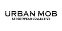 UrbanMob coupons