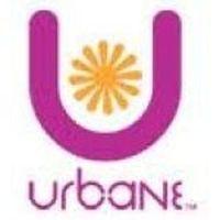 Urbane coupons