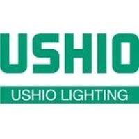 Ushio coupons