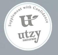 Utzy coupons