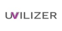 Uvilizer coupons
