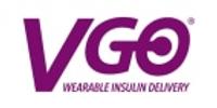 V-Go coupons