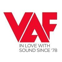 VAF coupons