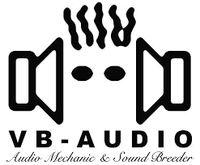 VB-Audio coupons