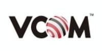 VCOM coupons