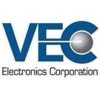 VEC coupons