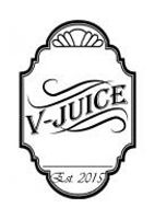 VJuice coupons