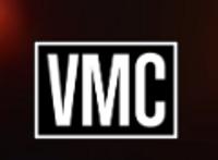 VMC coupons